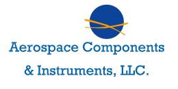 aircraft instruments, Aerospace Components and Instruments